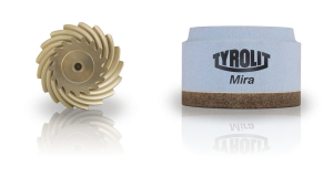 MIRA-bevel-gear-grinding-cup-wheel